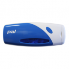 Pal Ecopak Dispenser