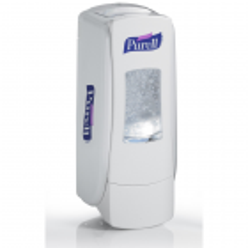Purell ADX-12 Dispenser White