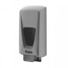 Gojo 7500 Pro TDX 5000 Dispenser Grey