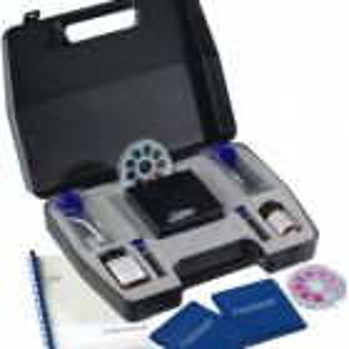 Palintest SP130 Balanced Water PH and Bromine Test Kit