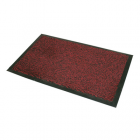FrontLine Entrance Mattting 120x180cm Red
