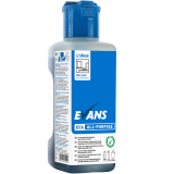 Evans A033AEV EC6 All Purpose Hard Surface Cleaner Cleaner 1 Litre