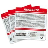 Renegite Kettle Descaler Sachet 50g
