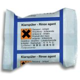 Rational Rinse Tablets Blue