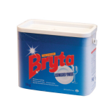 Bryta Professional Dishwasher Powder