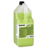 Ecolab Lime-A-Way Extra