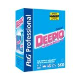 Deepio Professional Powder Degreaser