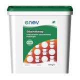 Enov Crockery Destaining Powder 10Kg