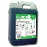 Clover 498 FloorIT Floor Cleaner