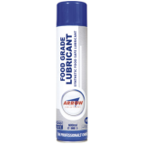 Food Grade Lubricant 600ml Aerosol