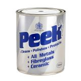 Peek Polish Paste 1000ml