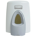 Toilet Seat & Handle Cleaner Dispenser