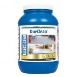 Chemspec One Clean Powdered Detergent 2.5Kg