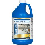 Chemspec All Fabric Stainshield 5 Litres