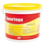 Swarfega Lemon Hand Cleaner 15 Litre Tub