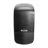 Katrin Inclusive Soap Dispenser 500 ml Black