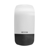 Katrin Inclusive Soap Dispenser 500 ml White