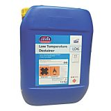 SoSoft Low Temperature Laundry Destainer 10 Litre