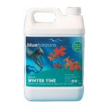 Ultimate Winter Time Algaecide