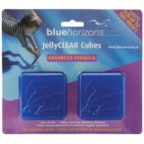 JellyCLEAR Cubes