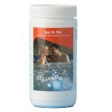 Spa TA Plus 1Kg