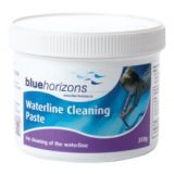 Waterline Cleaning Paste
