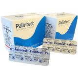 Palintest Calcicol 1 & 2 Photometer Tablet Reagents