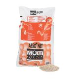 Inductrial Absorbent Granules 20 Litre Bag