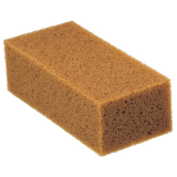 Unger Sponge for FIXI Clamp