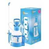 Kwazar Orion Super Pro+ Pump-Up Sprayer General Use 3L