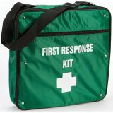 First Aid Kit High Risk
