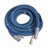 Prochem Vacuum & Solution Hose Extension Assembly 15m 49ft