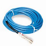 Prochem X988 High Pressure Solution Hose With Control Valve 15m 49ft
