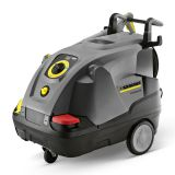 Karcher HD 6/13 4M PL Cold Water High Pressure