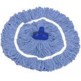Interchange Freedom Syrtex Maxi Mop Head Blue
