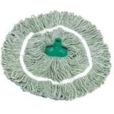 Interchange Freedom Syrtex Maxi Mop Head Green
