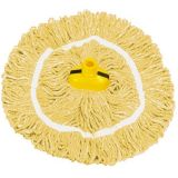 Interchange Freedom Syrtex Maxi Mop Head Yellow