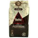 Delta Platinum Coffee Beans