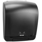 Katrin 92025 Inclusive System Towel Dispenser Black