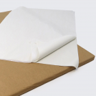 Greaseproof Pure Sheets 500mm