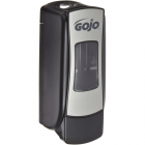 Gojo ADX-7 Dispenser 700m Black
