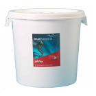 PH Plus Granules 25Kg