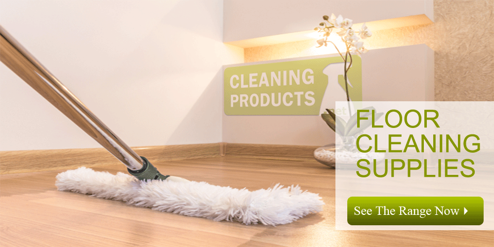 Floor cleaning Supplies From Cleaning Products