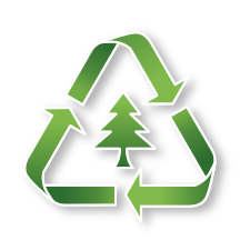 Sustainability - Cleaning Products